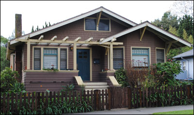 Bungalow Home Style Bungalow House Plans Interiors Vintage – Craftsman Bungalow House Plans 1930S